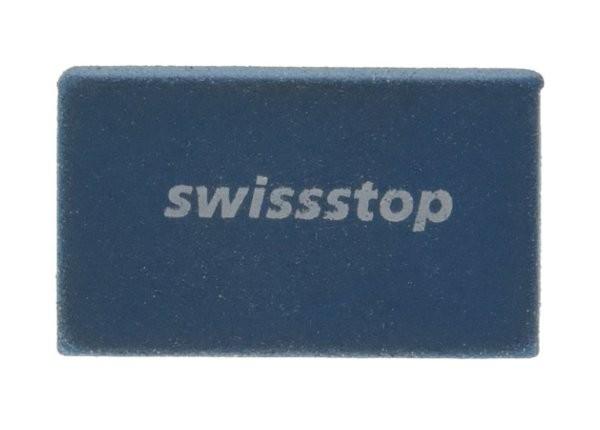 Swiss Stop Reinigungsgummi Reinigungsgummi zur Felgenreinigung