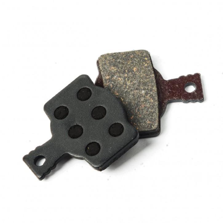 Bremsbeläge für Magura MT 2 4 6 8