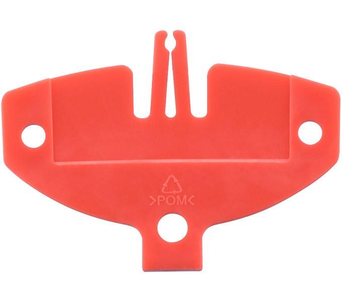 Shimano Distanzhalter für Transportsicherung für Bremsbeläge BR-M810