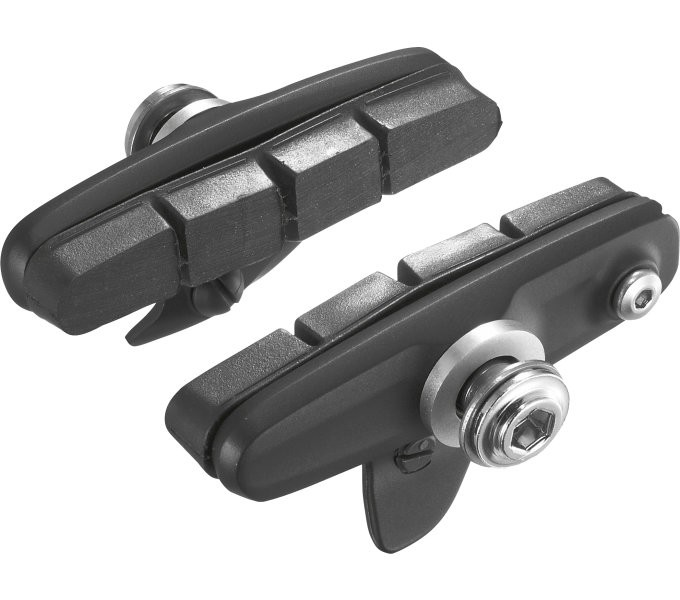 Shimano Ultegra Bremsschuh R55C4 Cartridge für BR-6810