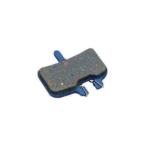 Marwi Disc Bremsbeläge für Hayes HFX Mag Plus XC HD 9 Carbon 9XC 9HD MX1 HFX-9 DBP-01