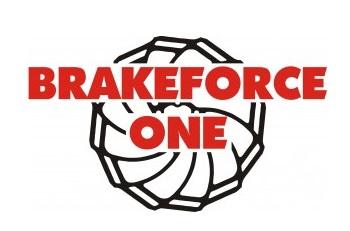 Brake Force One